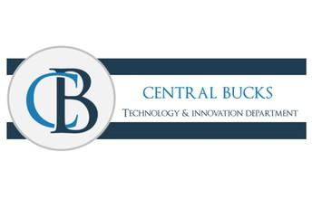 Butler's Technology Distribution Schedule