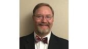 Principal- Dr. Jacob Hayward