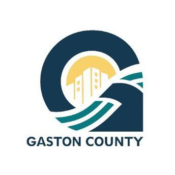 Gaston Family Advisory Council