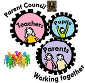 PARENT COUNCIL NEWS