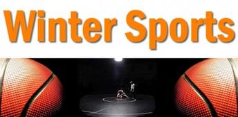 P.E. Winter Newsletter