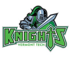 Vermont Technical College Summer Camps & Course Offerings