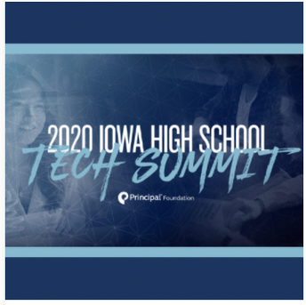 Career & Technical Education: Connect with Industry Experts throughout Iowa