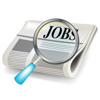 Part Time job opportunity with Lakeview School District