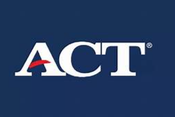 2020-21 ACT Test Dates