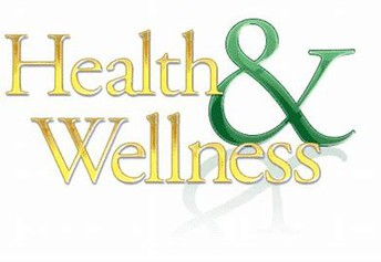Notes from West Genesee Nurses: Children with Chronic Health Conditions