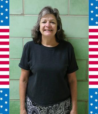Annette Frenzel