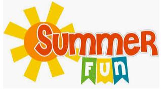 Week 2 Summer Activity Guide/Semana 2 Guía de actividades de verano