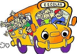 Nuestra póliza de excursiones escolares