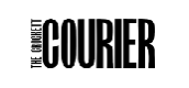 The Crockett Courier - Online Edition