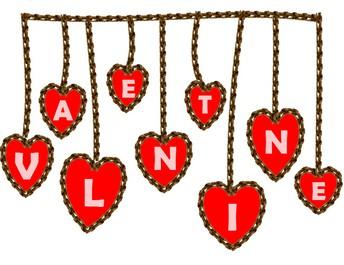 Valentines Day Information