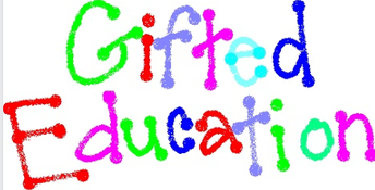 September 12 - 9:00 a.m. to 2:30 p.m. Gifted Forum