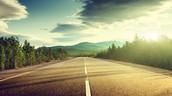 SUII Roadshows