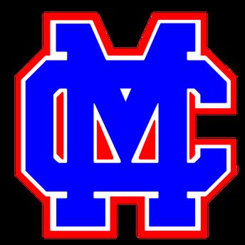 Clinton-Massie Local Schools