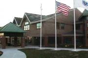 Bellingham High School