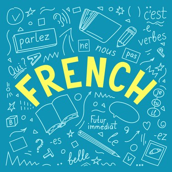 French Enrichment During School Closures
