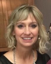 Debbie Akers