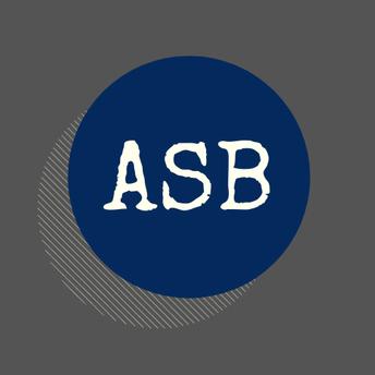 ASB Online Meetings!!!!