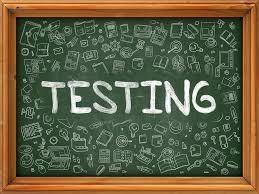 South Dakota Assessments for Juniors
