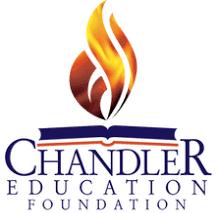 CEF Scholarships for HHS SENIORS