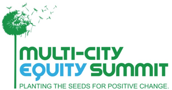 Multi-City Equity Summit – Saturday, October 19