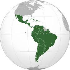Indigenous Languages in Latin America