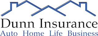 Dunn Insurance