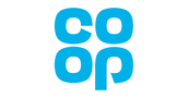 Co-op Celebration Day - Saturday