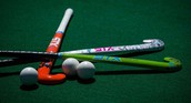 FIELD HOCKEY SUMMER CAMP