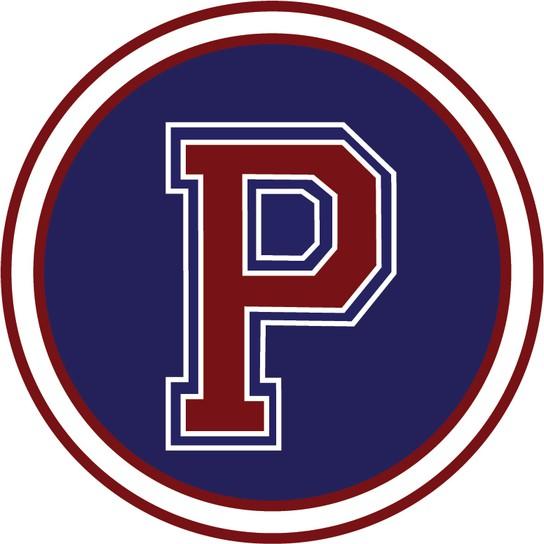 Pembroke Public Schools profile pic