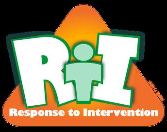 RtI Update Meetings