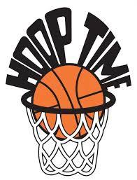 2019-2020 Elks Hoop Shoot Basketball Free Throw Contest