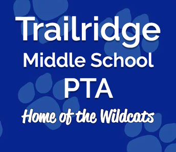 Trailridge PTA