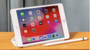 Reactivating an iPad to Receive Updates ~~ How to Video
