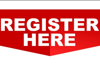 Early Registration for 2021-2022