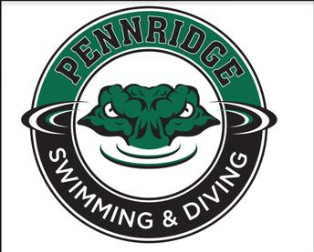 Pennridge Aquatic Club