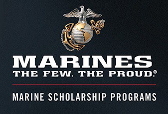 Marine ROTC Info Session 10/23