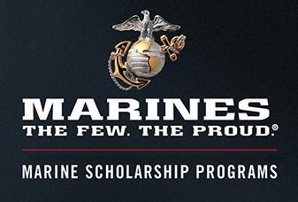 Marine ROTC Info Session 10/23