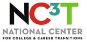 National Center for College & Career Transitions