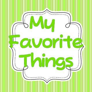 Staff Members' Favorite Things