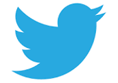 Follow us on Twitter @RES_EAST