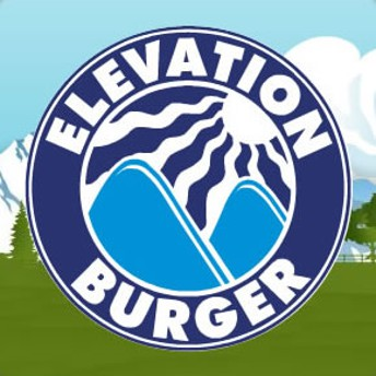Family Night Out @ Elevation Burger