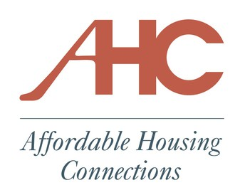 Affordable Housing Connections, Inc.