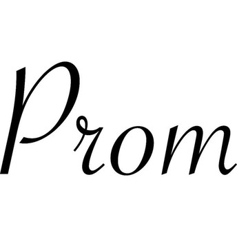 Prom Eligibility