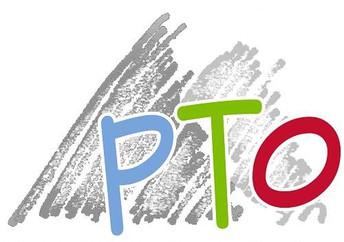 Reunión del PTO (Organización de padres y maestros)