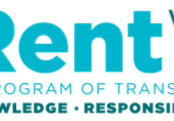 Free Tenant Classes