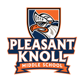 Pleasant Knoll Middle School