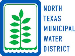 URGENT WATER CONSERVATION NEEDED
