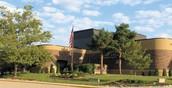 Silver Springs Elementary School