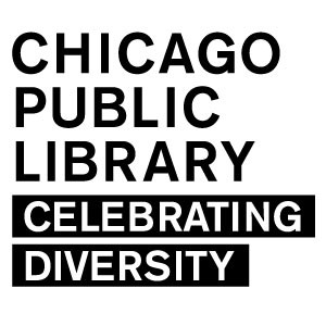 Celebrate African American History with Chicago Public Library